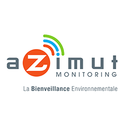 azimut monitoring