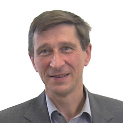 Jean-Paul Ouin