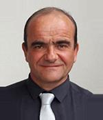 Bernard COLLIGNAN