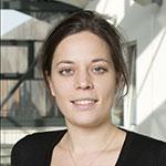 Claire-Sophie COEUDEVEZ
