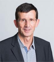 François MAUPETIT