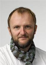 Adrien Henocq